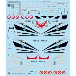 Hasegawa 40082 1/350 IJN Submarine Depot Ship Heian Maru