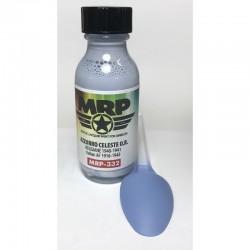 IBG Models 72005 1/72 Bedford QL 3-ton 4x4 Fire Tender