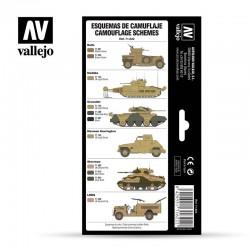 Trumpeter 00380 1/35 Russian PT-76 Amphibious Tank