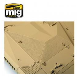 Trumpeter 01530 1/35 Russian BMP-3E IFV