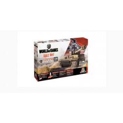 Trumpeter 01544 1/35 Russian BTR-60PB