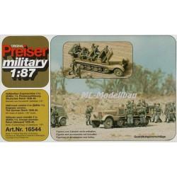 Trumpeter 01567 1/35 KV-1S/85 Heavy Tank