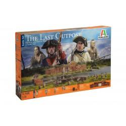 Trumpeter 01579 1/35 Soviet T-64A MOD 1981