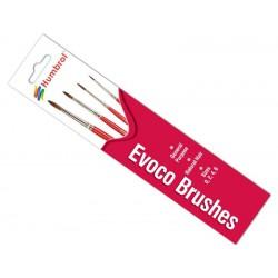 Preiser 14121 Figurines HO 1/87 Passagers en attente - Waiting travellers