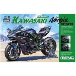 Trumpeter 01636 1/72 Chinese JL-8 (K-8 Karakorum) Trainer