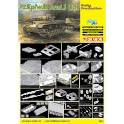 Preiser 14123 Figurines HO 1/87 Jeunes voyageurs - Passegngers, teenagers