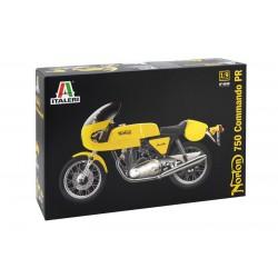 Trumpeter 01649 1/72 F-100D Super Sabre