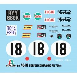 Trumpeter 01652 1/72 Russian Su-34 Fullback Fighter-Bomber