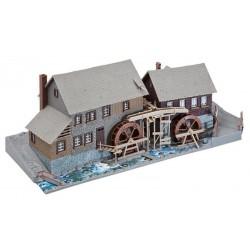 Trumpeter 02213 1/32 Yakovlev Yak-18 Max