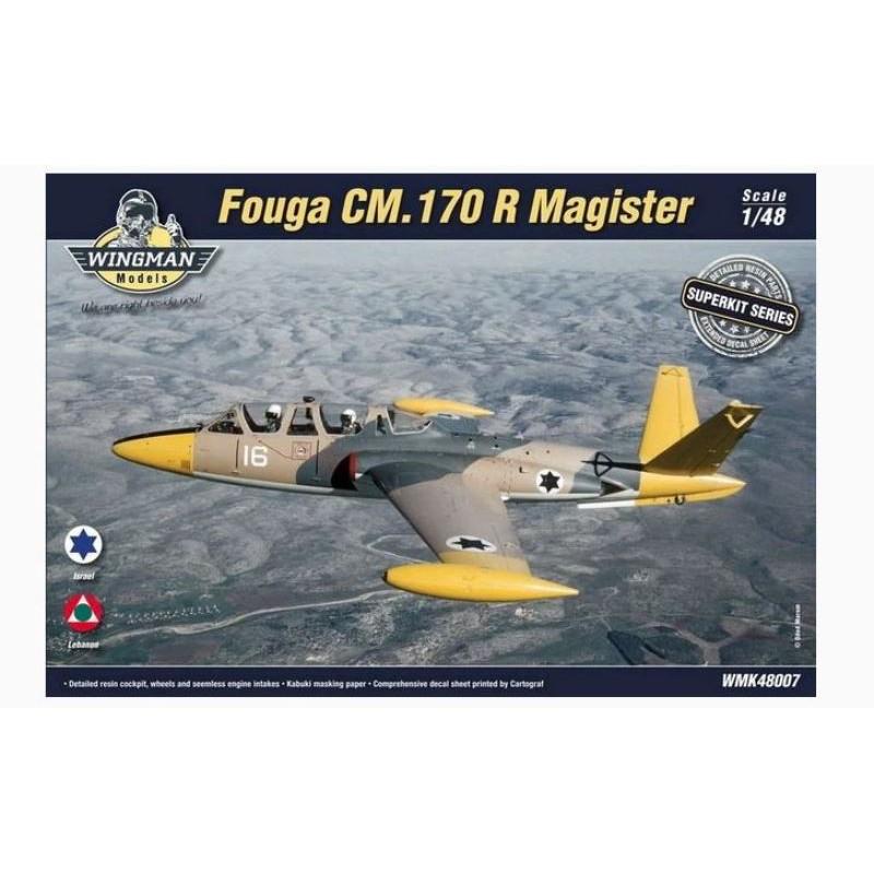 Trumpeter 02297 1/32 Messerschmitt Bf 109G-6(Late)