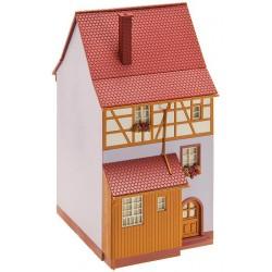 Trumpeter 02330 1/35 PLA PL96 122mm Howitzer