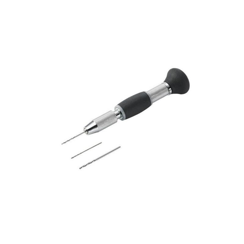 Trumpeter 02871 1/48 EA-3B Skywarrior Strategic Bomber