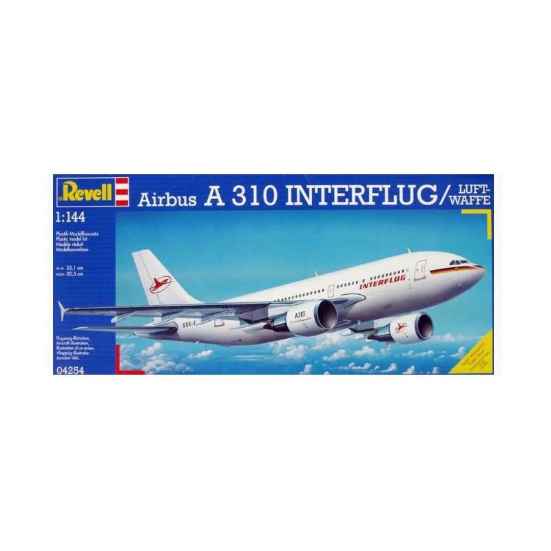Trumpeter 02898 1/48 Soviet Su-11 Fishpot