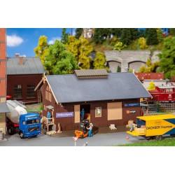 Trumpeter 03205 1/32 F/A-18F Super Hornet