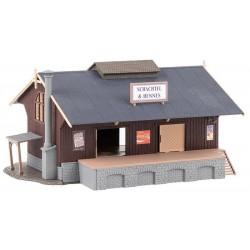 Trumpeter 03206 1/32 EA-18G Growler