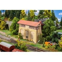 Trumpeter 03208 1/32 Fairey Swordfish Mark II