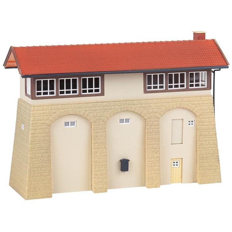 Trumpeter 03209 1/32 MiG-23MF Flogger-B