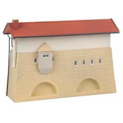 Trumpeter 03210 1/32 MiG-23ML Flogger-G