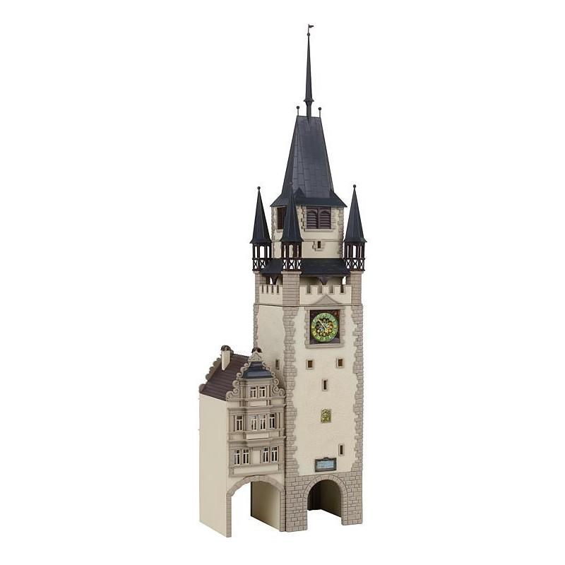 Trumpeter 03307 1/32 Smart Missile