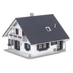 Trumpeter 03907 1/144 Tu-16k-26 Badger G