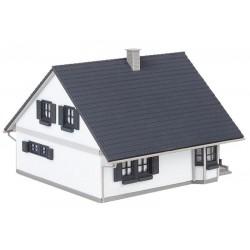 Trumpeter 03908 1/144 Tu-16k-10 Badger C