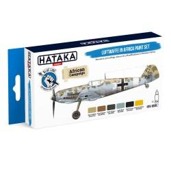 Trumpeter 05573 1/35 Soviet JS-4 Heavy Tank