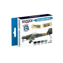 TRUMPETER 05577 1/35 JGSDF Type 75 155mm Self-Propelled Howitzer*