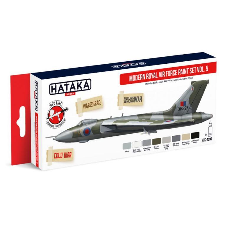 Trumpeter 05578 1/35 Soviet MT-LB