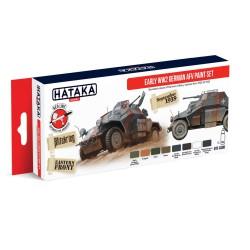 Trumpeter 05598 1/35 Russian T-72B MBT