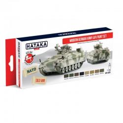 Trumpeter 05628 1/350 Aircraft Carrier DKM Peter Strasser*