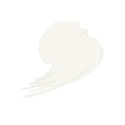 Trumpeter 09511 1/35 Ukrainian T-84 MBT