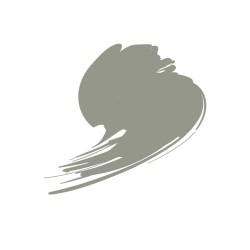 Trumpeter 09810 Display Case 232mm x 120mm x 86mm