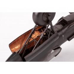 AFV Club AC35012 1/35 M1A1 & M1A2 reflective coating