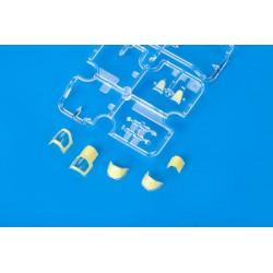 ICM 16002 1/16 Vatican Swiss Guard