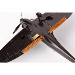 Panda Hobby PH35002 1/35 Russian 2S6M Tunguska Anti-Aircraft Artillery