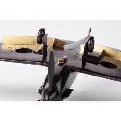 Panda Hobby PH35005 1/35 Soviet Object 279