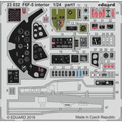 Panda Hobby PH35016 1/35 T-14 Armata Object 148