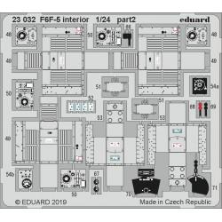 Panda Hobby PH35017 1/35 T-15 Armata Object 149