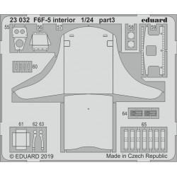 Panda Hobby PH35018 1/35 PLA ZTZ-99A MBT