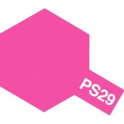 HUMBROL Peinture Enamel 9 TAN 14ml GLOSS