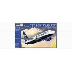 "Kitty Hawk KH80141 1/48 Su-34 ""Fullback"""
