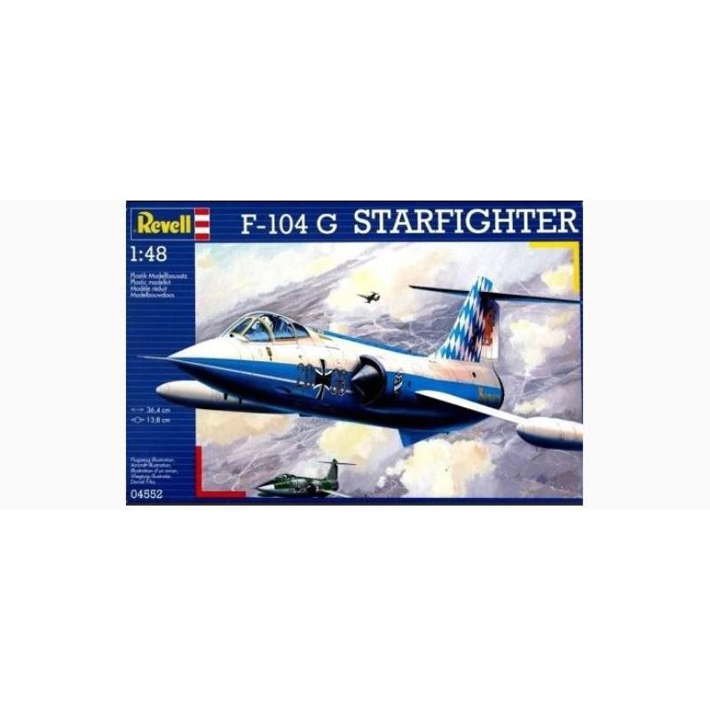 ITALERI 3941 1/24 Renault AE500 Magnum 2001