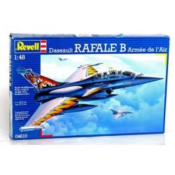 ITALERI 6183 1/72 Beau Geste Algerian Tuareg Revolt Battle Set