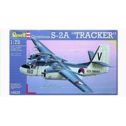 Revell 03903 1/72 Flying Saucer Haunebu II