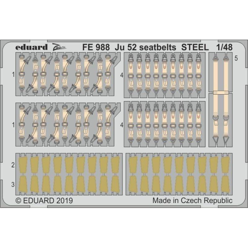 Revell 02519 1/72 British Infantry (modern)