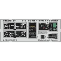 Revell 03183 1/72 Challenger I British Main Battle Tank