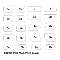 "Revell 1//76 M7 HMC /""Priest/"" # 03216//*"