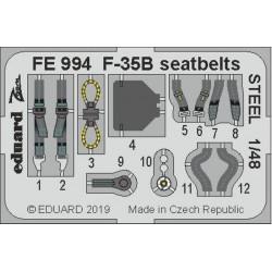 "Revell 03268 1/72 German Staff Car ""G4"""