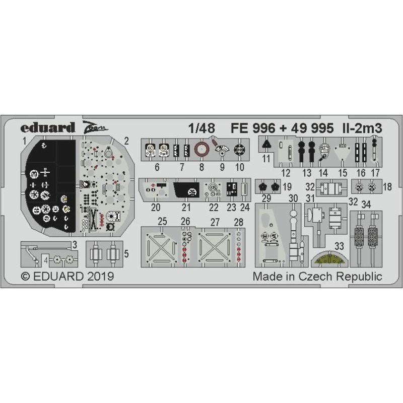 Revell 03609 1/12300 Star Wars Imperial Star Destoyer