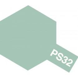 HUMBROL Peinture Enamel 65 AIRCRAFT BLUE 14ml MATT
